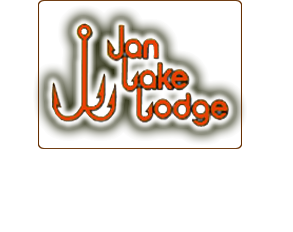 Jan Lake Lodge